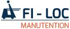 Fi-Loc Manutention